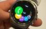 Android Akıllı Saatler Artık Apple iPhone Cihazlarla da Uyumlu