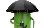 Android'de Antivirüs Uygulamasının İşe Yaramadığı Anlarda Ne Yapabilirsiniz? İşte Çözüm!