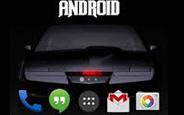 Android Auto, OK Google Özelliğine Fonksiyonel Olarak Kavuştu