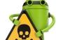 Dikkat: Yeni Android Tehdidi Telefonunuzu Sonsuza Kadar Susturabiliyor
