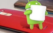 Android 6.0 Marshmallow Güncellemesi Alacak LG Cihazlar Belli Oldu