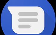 Android Messages Geldi, Google Messenger Gitti