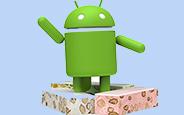Android 7.0 Nougat Özellikleri Hakkında Her Şey