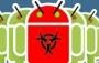 Bubi Tuzaklı Bir Mesajla 950 Milyon Android Telefon Hacklenebiliyor