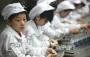 Apple'ın iPhone 7 Yetişsin Diye İşçileri Haftada 100 Saat Çalıştırdığı Ortaya Çıktı