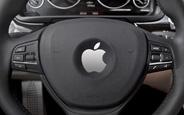 Apple Sürücüsüz Otomobil Açıklamalarına Bir Yenisini Daha Ekledi