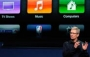 Apple'dan Internet TV Geliyor