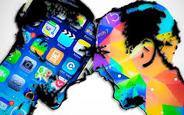 Apple-Samsung Patent Davası Sonuçlandı