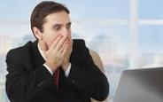 Geliyoo.com, 'Çakma Arama Motoru' Eleştirilerine Kendi Sitesinden Yanıt Verdi