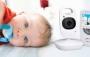 Bebek Kamerası Hacklenen Bir Ailenin Tüm Kişisel Bilgileri İnternete Sızdı