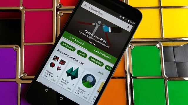 Ücretli Android Uygulamalarını Neden Bedava İndirmemelisiniz?