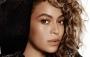 Beyoncé Teknolojiye Yatırım Yapan Yıldızlar Arasına Katılıyor