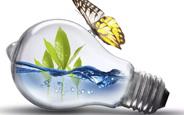 Teknolojinin Ağır Topları ve Bill Gates'ten 1 Milyar Dolarlık Temiz Enerji Fonu