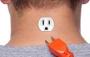 Bizi Teknolojiye Deli Gibi Bağımlı Kılan 4 Ana Sebep