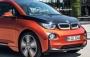 Frene Basmadan Bir BMW i3'ü Kaç Kilometre Sürebilirsiniz?