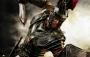 Call of Duty Roma Dönemine Dönecekmiş