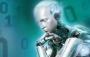 2014'ün En Çok Beğenilen Elektronik Oyuncakları