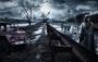 GoPro ile Çekilen Chernobyl Belgeseline Stalker Rehberlik Etti