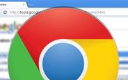 Chrome 57, Dizüstü PC'lerde Batarya Ömrünü Uzatmayı Başardı