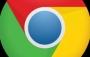 Google Chrome Flash İçeriği Artık Kabul Etmeyecek, Ayarlarınızı Güncelleyin