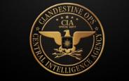 CIA Belgelerine Artık İnternet Üzerinden Herkes Ulaşabilir
