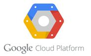 Google Cloud Kullanıcılarına Daha Fazla Güvenlik Seçeneği Sunmaya Başlıyor