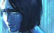Sürekli Cinsel Tacize Uğrayan Cortana Bakın Nasıl Önlem Alıyor