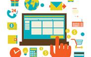 Türkiye'de Dijital Reklam Yatırımları Gittikçe Büyüyor