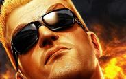 Duke Nukem Geliyor Dedikodusu Yeniden Hortladı