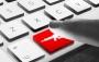 Dünyayı Çok Yıkıcı Bir Siber Savaş Bekliyor Olabilir