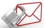 Hackerlar e-Posta Adresinizi Ele Geçirmiş Olabilir mi? Hemen Öğrenin