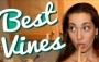 2014 Yılının En Sevilen Vine Videoları