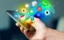 Android Telefonlara Mutlaka Kurulması Gereken 20 Uygulama