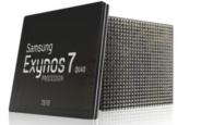 Samsung Galaxy S8 İçin Tasarlanan Exynos 7570 İşlemci Duyuruldu