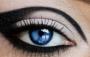 Google Göz Takip Sistemi Üreticisi Eyefluence'ı Satın Aldı