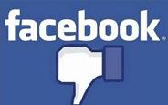 Facebook, Twitter, YouTube ve Instagram'a Erişim Durdu