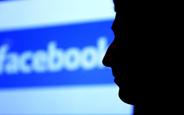 Facebook Hakkınızda Sizin Bile Aklınıza Gelmeyen 100 Detay Biliyor