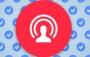 Facebook Artık 24 Saat Canlı Yayına Destek Veriyor