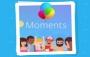 Facebook Moments Fotoğraf Paylaşım Uygulaması Yayınlandı