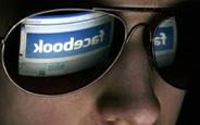 Terör Propagandası Yapan Paylaşımları Tespit Eden Ekip İş Başında