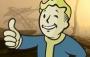 Fallout 4 PC Sistem Gereksinimleri Açıklandı