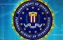 FBI, Sony Siber Saldırganlarının İzini Bulmayı Başardı mı?