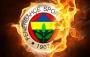 Fenerbahçe League of Legends Takımı Kuruyor