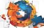 Mozilla Firefox Artık Chrome Eklentileri Kullanabilecek