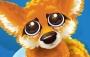Windows 10 Tarayıcısı Microsoft Edge, Mozilla Firefox'un Kalbini Kırdı