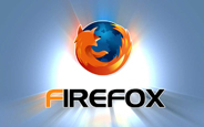 Mozilla Firefox Tarayıcı, Kullanışlı Bir Özelliği Test Ediyor