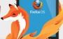 Firefox Market Place'de PC Üzerinden Android Uygulamalarını Deneyebileceğinizi Biliyor muydunuz?