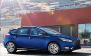 Ford'dan Apple Car Play ve Android Atağı