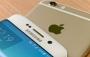 Samsung Galaxy Note 5 ve iPhone 6 Plus Kameralarını Karşılaştırdık