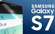 Samsung Galaxy S7 İçin Zekice Kurgulanmış 3 Yeni Reklam Videosu Yayınladı